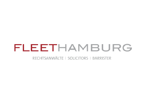 Logo Fleet Hamburg