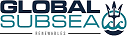 Logo Global Subsea